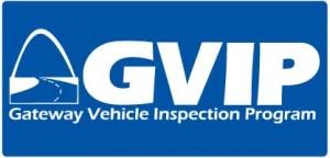 Gateway Vehicle Inspection Program