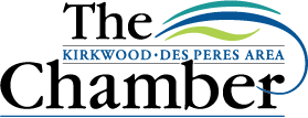Kirkwood Des Peres Area Chamber of Commerce